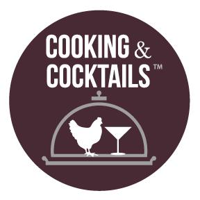 Cocking-Cocktails-logo-purple